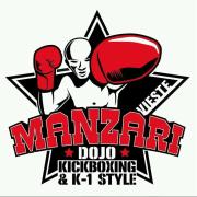 M. Manzari
