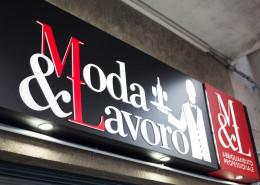 Moda&Lavoro-15